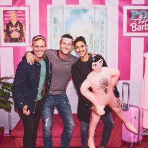 Fotos-Popair-Barbie-Photocall.066