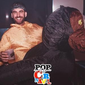Fotos-POPair-Carnaval-2020-Fiesta.208