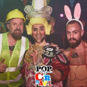 Fotos-POPair-Carnaval-2020-Fiesta.212