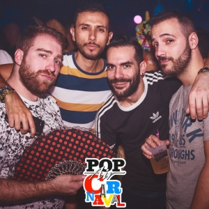 Fotos-POPair-Carnaval-2020-Fiesta.214