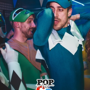 Fotos-POPair-Carnaval-2020-Fiesta.222