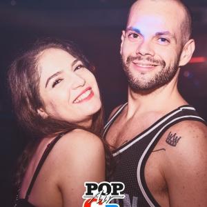 Fotos-POPair-Carnaval-2020-Fiesta.224
