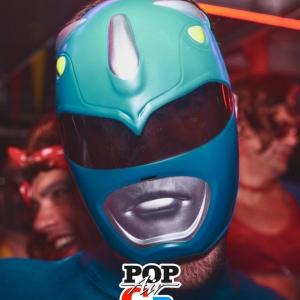 Fotos-POPair-Carnaval-2020-Fiesta.226