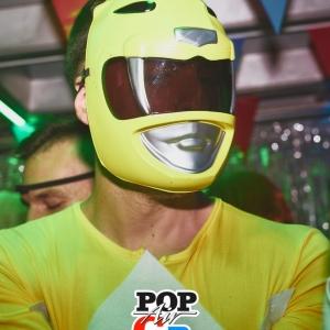 Fotos-POPair-Carnaval-2020-Fiesta.227