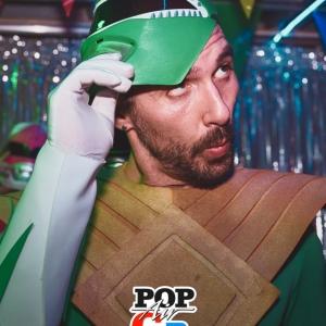 Fotos-POPair-Carnaval-2020-Fiesta.228