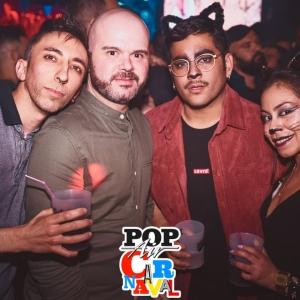 Fotos-POPair-Carnaval-2020-Fiesta.232