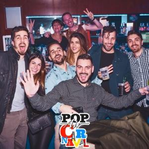 Fotos-POPair-Carnaval-2020-Fiesta.236