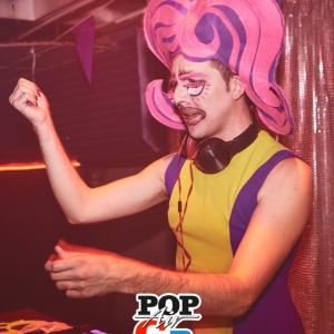 Fotos-POPair-Carnaval-2020-Fiesta.237