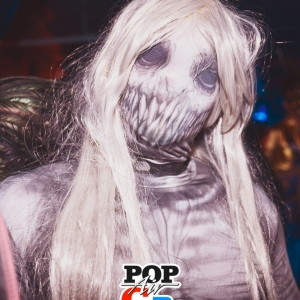 Fotos-POPair-Carnaval-2020-Fiesta.243