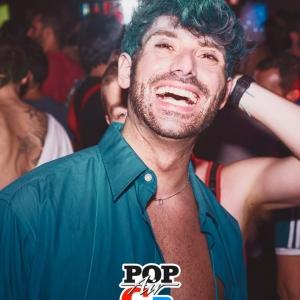 Fotos-POPair-Carnaval-2020-Fiesta.248