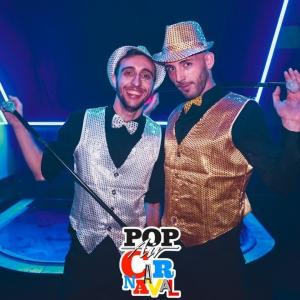 Fotos-POPair-Carnaval-2020-Fiesta.251