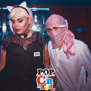 Fotos-POPair-Carnaval-2020-Fiesta.252