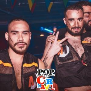 Fotos-POPair-Carnaval-2020-Fiesta.253