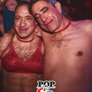 Fotos-POPair-Carnaval-2020-Fiesta.257