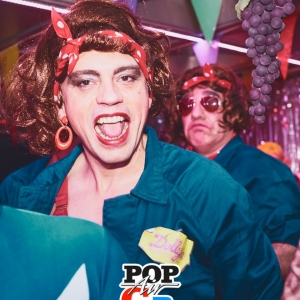 Fotos-POPair-Carnaval-2020-Fiesta.259