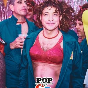 Fotos-POPair-Carnaval-2020-Fiesta.268