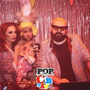 Fotos-POPair-Carnaval-2020-Fiesta.272