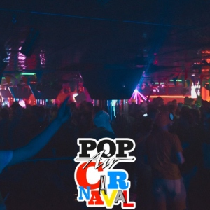 Fotos-POPair-Carnaval-2020-Fiesta.275