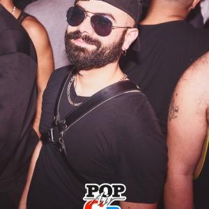 Fotos-POPair-Carnaval-2020-Fiesta.279
