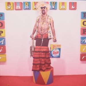 Fotos-POPair-Carnaval-2020-Photocall.002