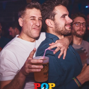 Fotos-POPair-Friends-Fiesta.105