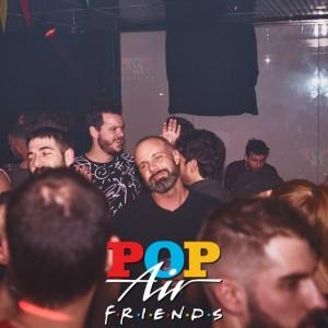 Fotos-POPair-Friends-Fiesta.107