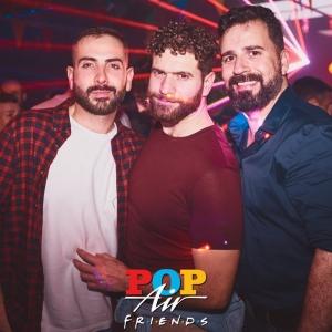 Fotos-POPair-Friends-Fiesta.110