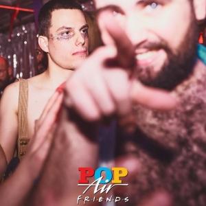 Fotos-POPair-Friends-Fiesta.125