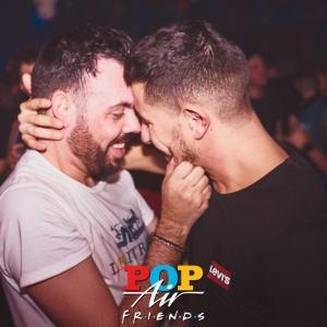 Fotos-POPair-Friends-Fiesta.134