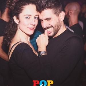 Fotos-POPair-Friends-Fiesta.146