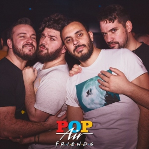 Fotos-POPair-Friends-Fiesta.147