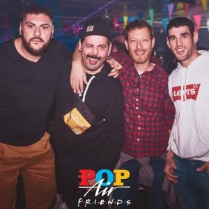 Fotos-POPair-Friends-Fiesta.152