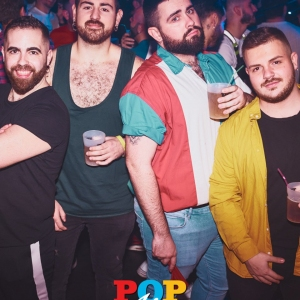Fotos-POPair-Friends-Fiesta.156