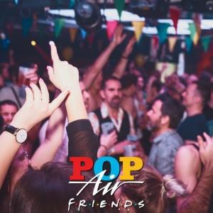 Fotos-POPair-Friends-Fiesta.157