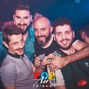 Fotos-POPair-Friends-Fiesta.159