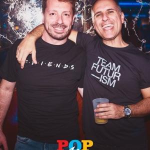 Fotos-POPair-Friends-Fiesta.162