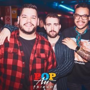 Fotos-POPair-Friends-Fiesta.163