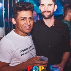 Fotos-POPair-Friends-Fiesta.167