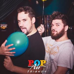 Fotos-POPair-Friends-Fiesta.169