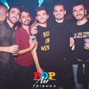 Fotos-POPair-Friends-Fiesta.177