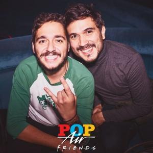 Fotos-POPair-Friends-Fiesta.178