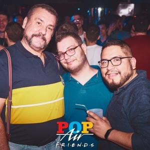 Fotos-POPair-Friends-Fiesta.182