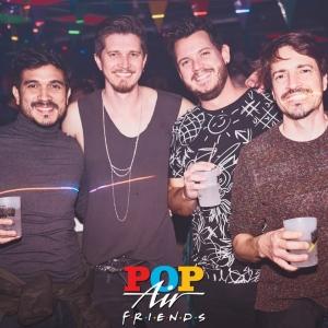 Fotos-POPair-Friends-Fiesta.184