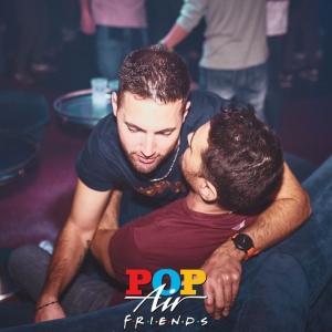 Fotos-POPair-Friends-Fiesta.185