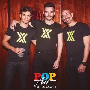Fotos-POPair-Friends-Fiesta.187