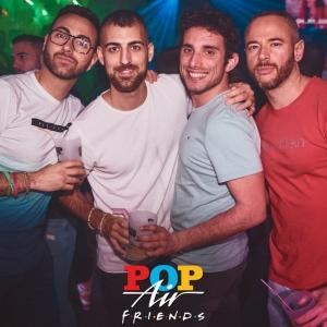 Fotos-POPair-Friends-Fiesta.189