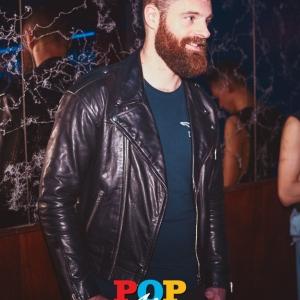 Fotos-POPair-Friends-Fiesta.196