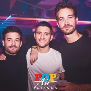 Fotos-POPair-Friends-Fiesta.202