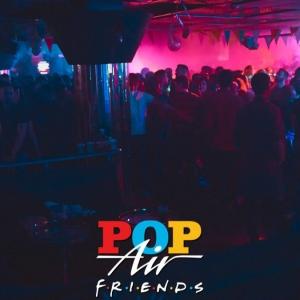 Fotos-POPair-Friends-Fiesta.209
