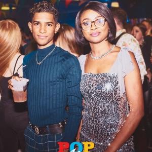 Fotos-POPair-Friends-Fiesta.215